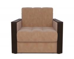 Кресло Техас