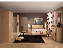 Bauhaus фото