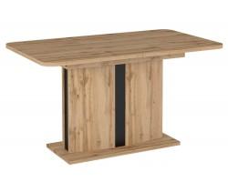 Стол для кухни обеденный Одиссей