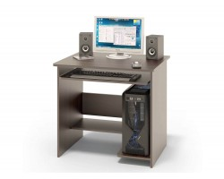 Письменный стол КСТ-01