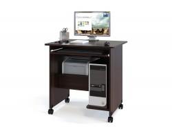 Письменный стол КСТ-10
