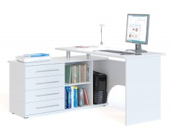 Стол письменный КСТ-109