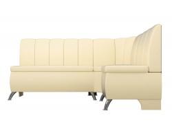 Диван, кухонный диван, кухонный уголок Кантри 2