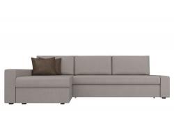 Угловой диван Версаль 2