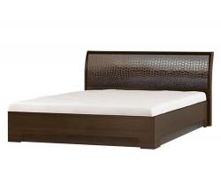 Кровать с механизмом Парма