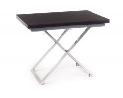 Стол -трансформер Compact