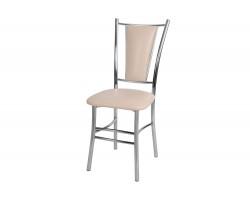 Компьютерный стул Марсель