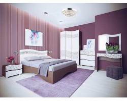 Спальня Елена фото