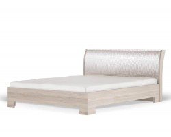 Кровать Сорренто