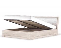 Кровать с механизмом Сорренто