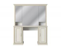 Столик туалетный Венето
