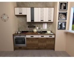 Кухня Адель 2000