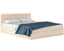 Кровать с матрасом Виктория (160х200) фото