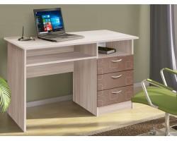Письменный стол Бриз
