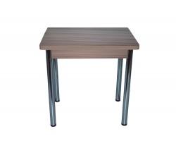 Стол, обеденный стол Ломбер