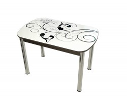 Стол, обеденный стол Диамант