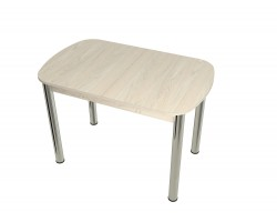 Стол для кухни обеденный Стандарт