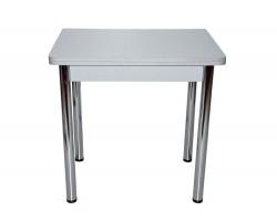 Стол обеденный Ломбер