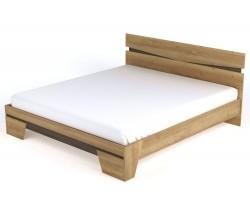 Кровать Стреза (180х200) фото