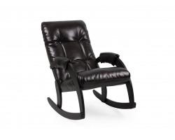 Кресло-качалка МИ