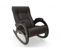Кресло -качалка МИ
