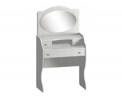 Столик туалетный Путник