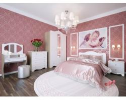 Спальня Путник