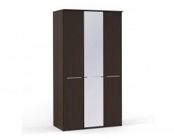 Распашной шкаф Uno в цвете Дуб нормандский