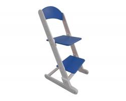 Кресло компьютерное Стульчик