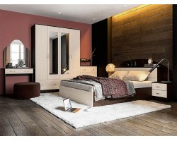 Спальня Александра фото