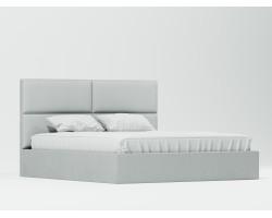 Кровать с подъемным механизмом Примо