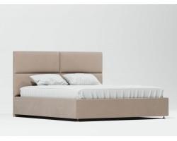 Кровать Примо