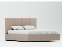 Кровать с подъемным механизмом Секондо