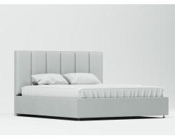 Кровать с механизмом Терзо
