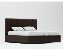 Кровать с подъемным механизмом Терзо