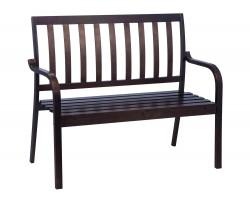 Скамья для отдыха Берн