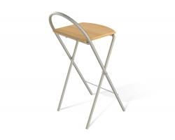 Барный стул SHT-S61