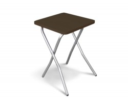 Барный стул SHT-S6