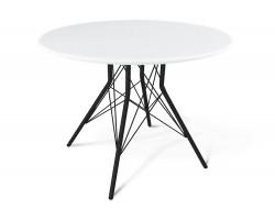 Стол для кухни SHT-TU2-1