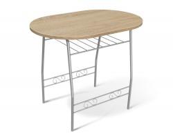 Стол для кухни SHT-T10