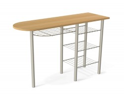 Кухонный стол SHT-T1