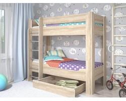 Спальня Мийа