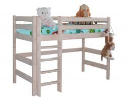 Кровать односпальная Соня