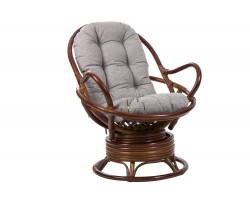 Swivel Rocker фото