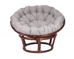 Papasan Chair фото