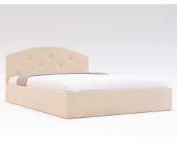 Кровать с подъемным механизмом Лацио