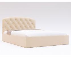 Кровать односпальная Лацио Капитоне