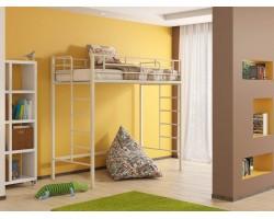 Детская кровать Амстердам