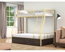 Детская кровать Раута