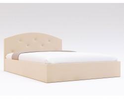 Кровать Лацио с ПМ (90х200) фото
